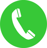 phone-call-icon